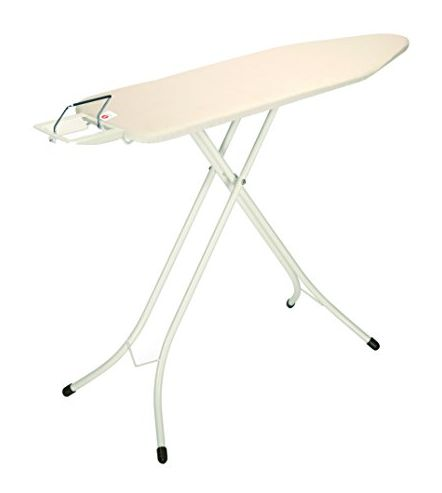 Tips For Finding The Overall Best Ironing Board | Guides Insider