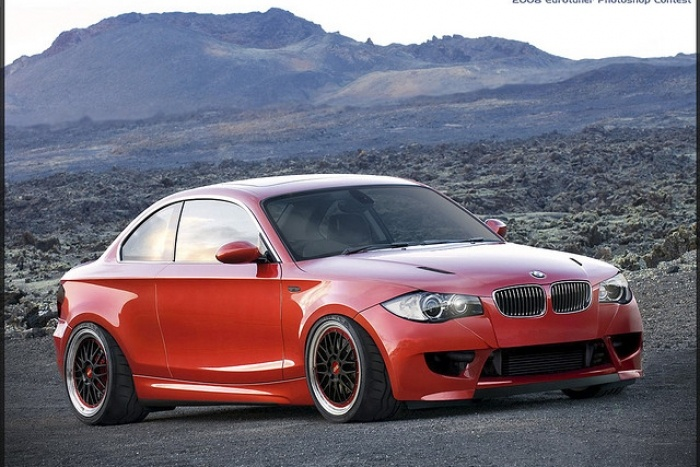 Bmw 1 Series E80 Generation Bmw Pinterest Bmw 1