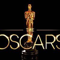 FulLL.sHow Oscars 2018  90th Academy Awards [Live] Stream