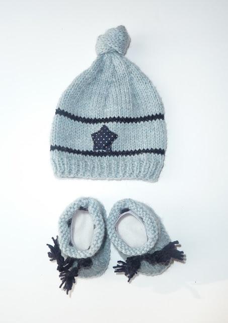 1000 id es sur le th me chapeaux en laine polaire sur pinterest charpe en polaire tutoriel. Black Bedroom Furniture Sets. Home Design Ideas