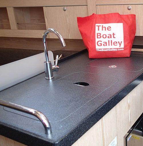 66 Best Home: Kitchen . Counter . Divider Images On