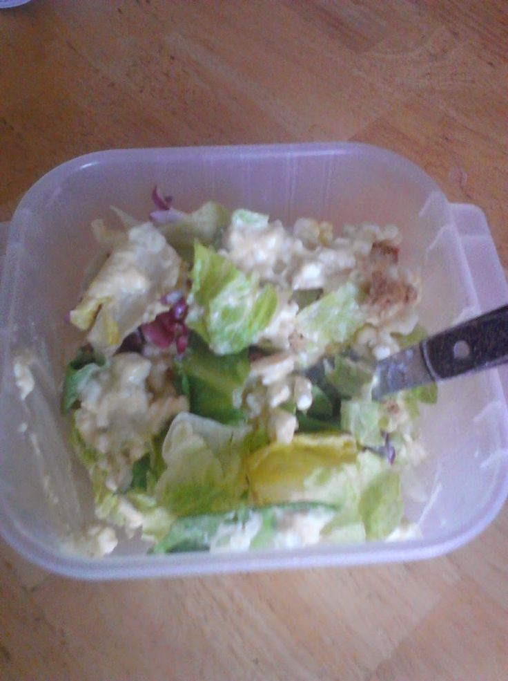 HCG diet Cottage Cheese Salad approved by dr simeons lose 1 lbs a day eating this delicious salad