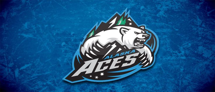BREAKING: Alaska Aces to Cease Operations at Season's End