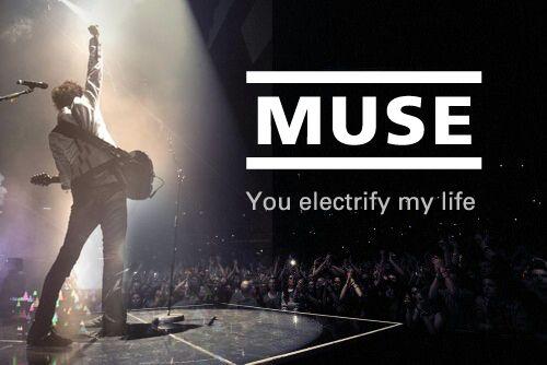 Muse*