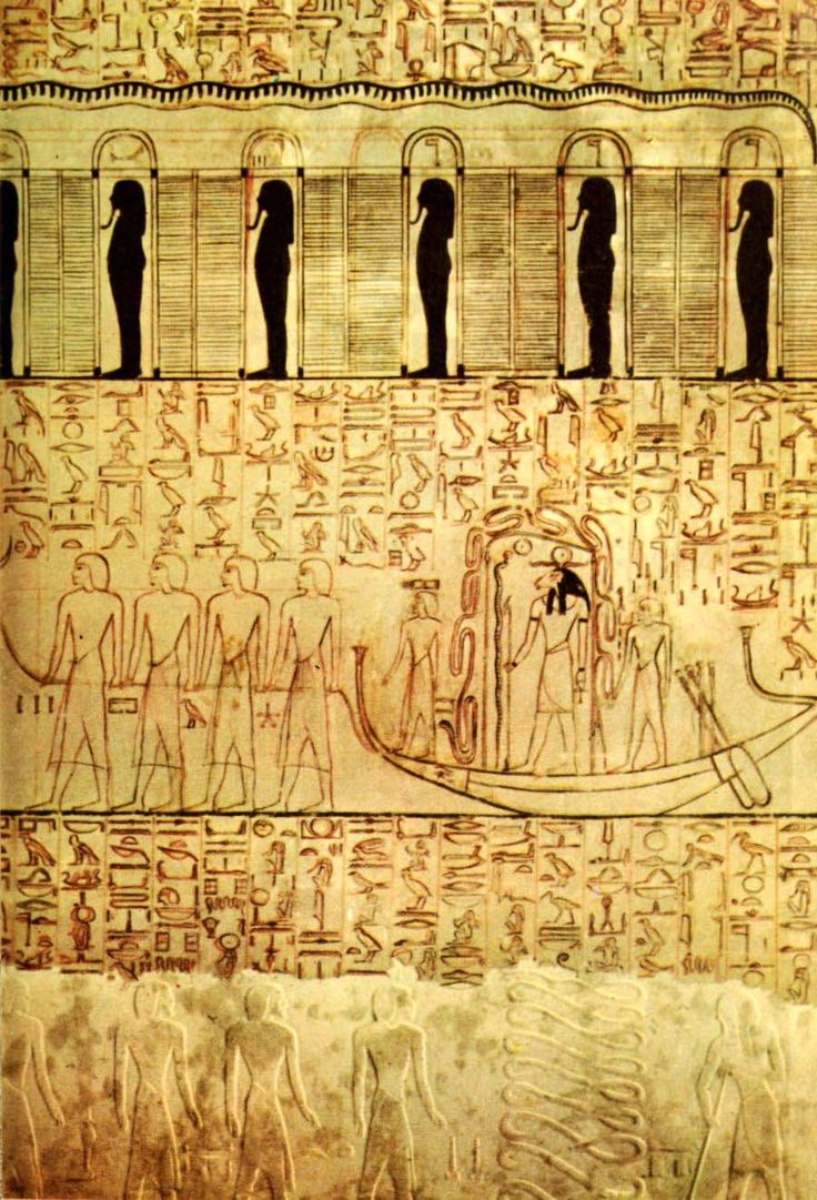 997 best ALTES ÄGYPTEN images on Pinterest | Ancient art, Old art ...