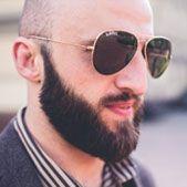 Дешевые солнцезащитные очки Ray Ban интернет-магазин продажа   POPOMG