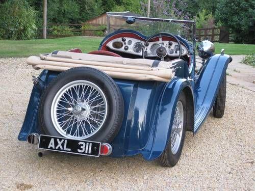 143 Best Wolseley Images On Pinterest Vintage Cars British Car