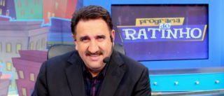 Após ser convocado pelo SBT, Ratinho dispara:  'A Globo me chamou'