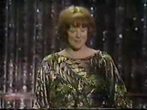 """Maggie Smith could have another Oscar for her performance in """"Quartet""""  http://britsunited.blogspot.com/2012/09/will-maggie-smith-win-third-oscar-for.html"""