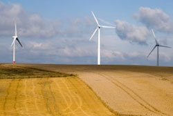 What is Wind Energy? From beyondcoal.org
