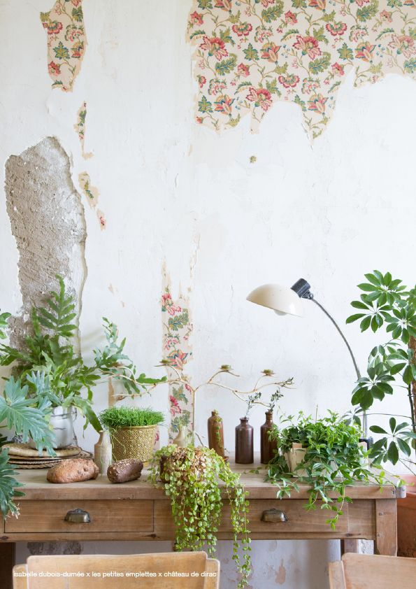 17 best images about petites nouvelles en image on. Black Bedroom Furniture Sets. Home Design Ideas