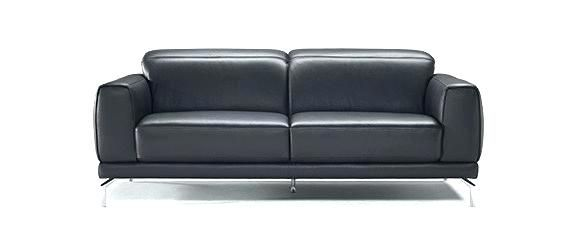 Shiny Comfort Design Leather Sofa Reviews Pictures Fresh And