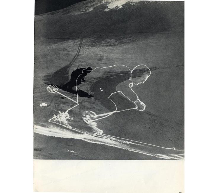 p02.jpg (922×818)