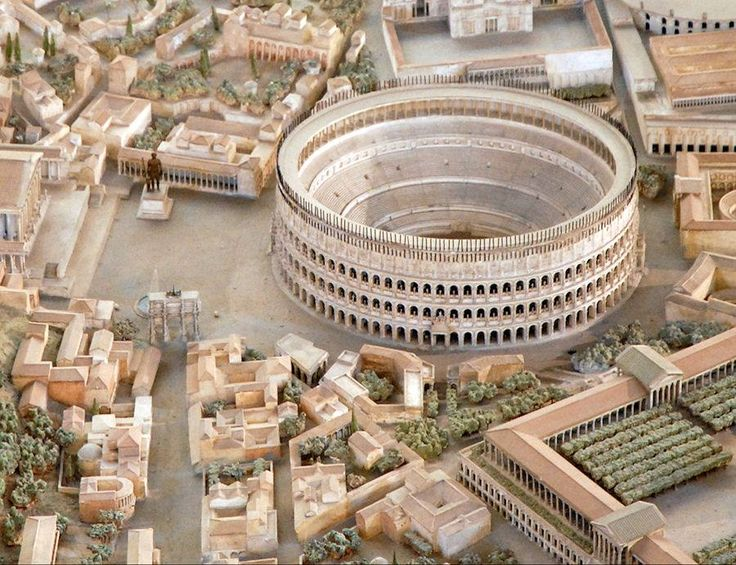 the history of roman art and architecture Marcus vitruvius pollio (c 90 - c 20 bce), better known simply as vitruvius, was a roman military engineer and architect who wrote de architectura (on architecture.
