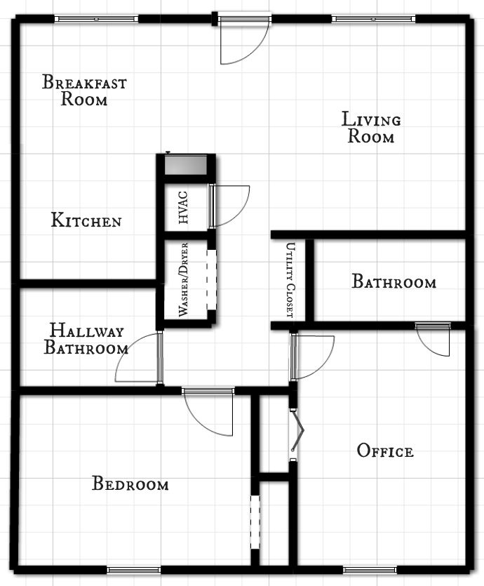 Our Condo Floor Plan Kumita Makalaka Makalakag Pinterest