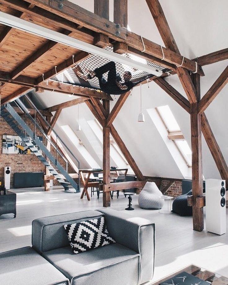 39 best Wohnen/Hausbau/Garten/Deko dekorieren images on Pinterest