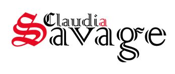Claudia Savage - Collection Preview