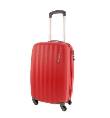 SPINNER 4 RUEDAS PRISMO AT BY SAMSONITE http://www.paulaalonso.es/maletas-de-cabina/3280-spinner-4-ruedas-prismo-at-by-samsonite.html