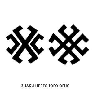 символы - Поиск в Google