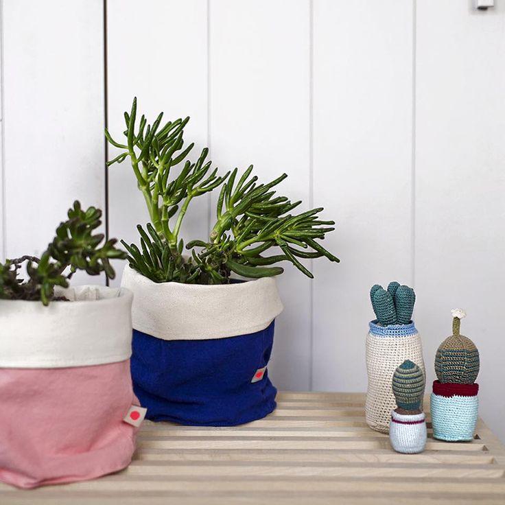24 best Extension bois images on Pinterest House design