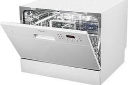 Lave vaisselle CDW 49 COMPACT Proline