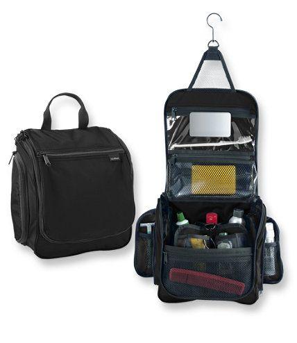 For Travel Personal Organizer Medium Toiletry Bags