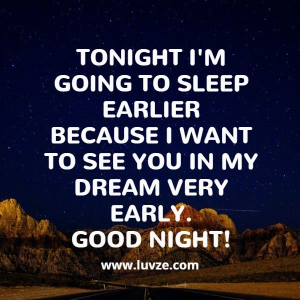 Www Good Night Quotes: 16 Best Good Night Quotes For Him Images On Pinterest