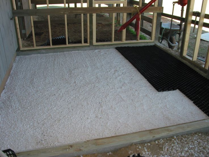 Equiterr Pavers Mats Equine Horse Stall Flooring And