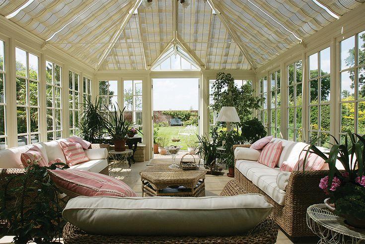 25 best ideas about sunroom blinds on pinterest sunroom. Black Bedroom Furniture Sets. Home Design Ideas