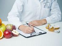 Об огромной пользе и возможном вреде помидоров   Рецепт здоровья