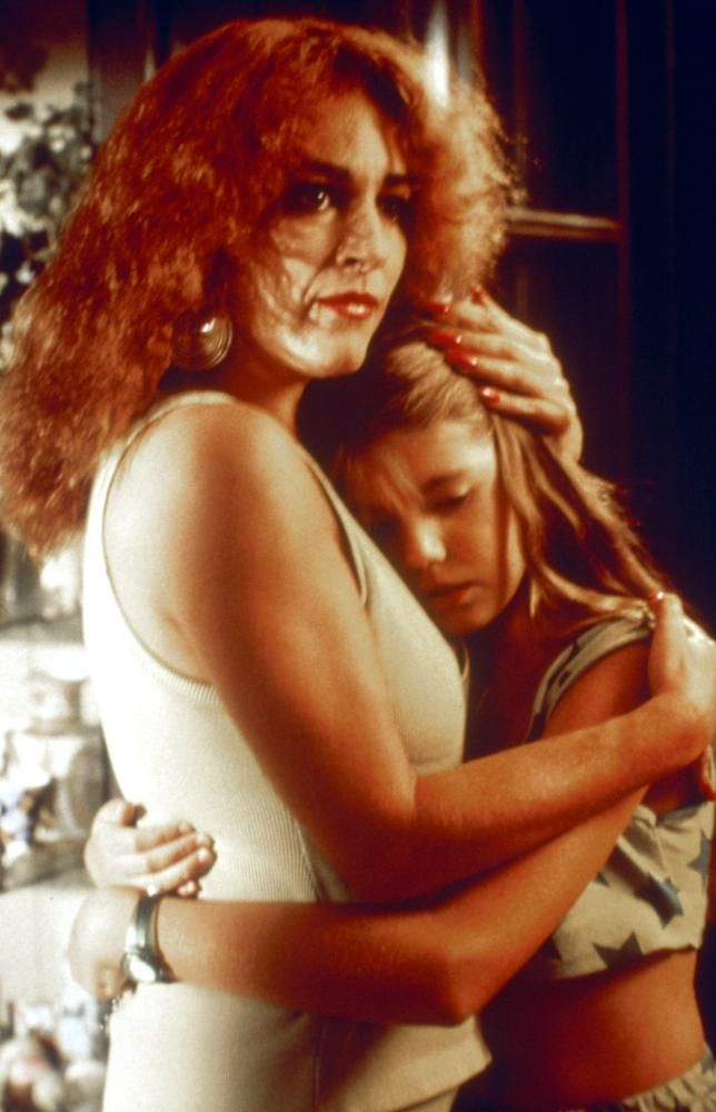 Gay Essential Films To Watch - Law of Desire (La Ley Del Deseo)
