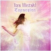 Expansion by Liza Lilintahl This album will take you on a journey of joy, love and expansion. Liza has creatively blended melodic pop rhythms, eastern instruments and Sanskrit mantras to deliver uplifting, timeless messages.