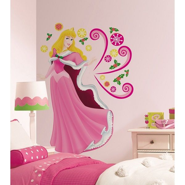 Disney Princess Wall Decor 23 best princess room ideas images on pinterest | princess room