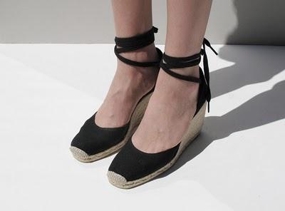 Castaner Patent Leather Sandals mwpK0fbXZ2