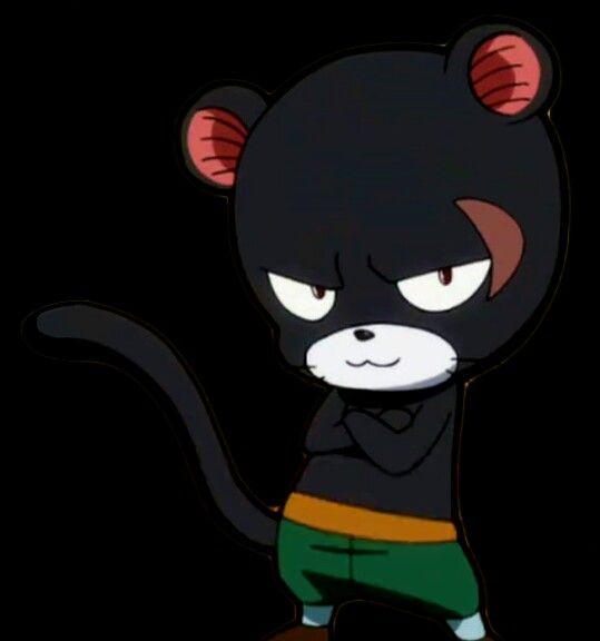 Pantherlily Fairy Tail 7 best Pantherlily Lov...