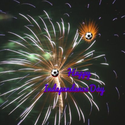 orlando july 4th events 2012