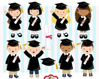 graduation clipart - Pesquisa Google