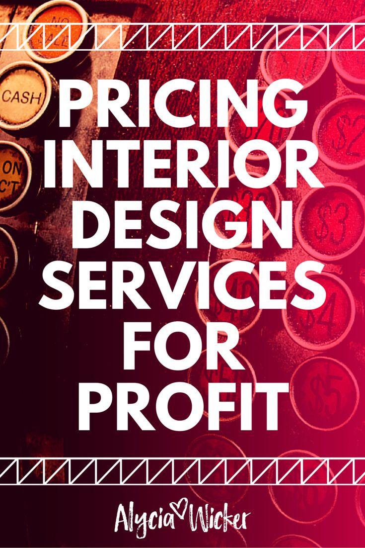 Best 25 Interior design jobs ideas on Pinterest Interior design