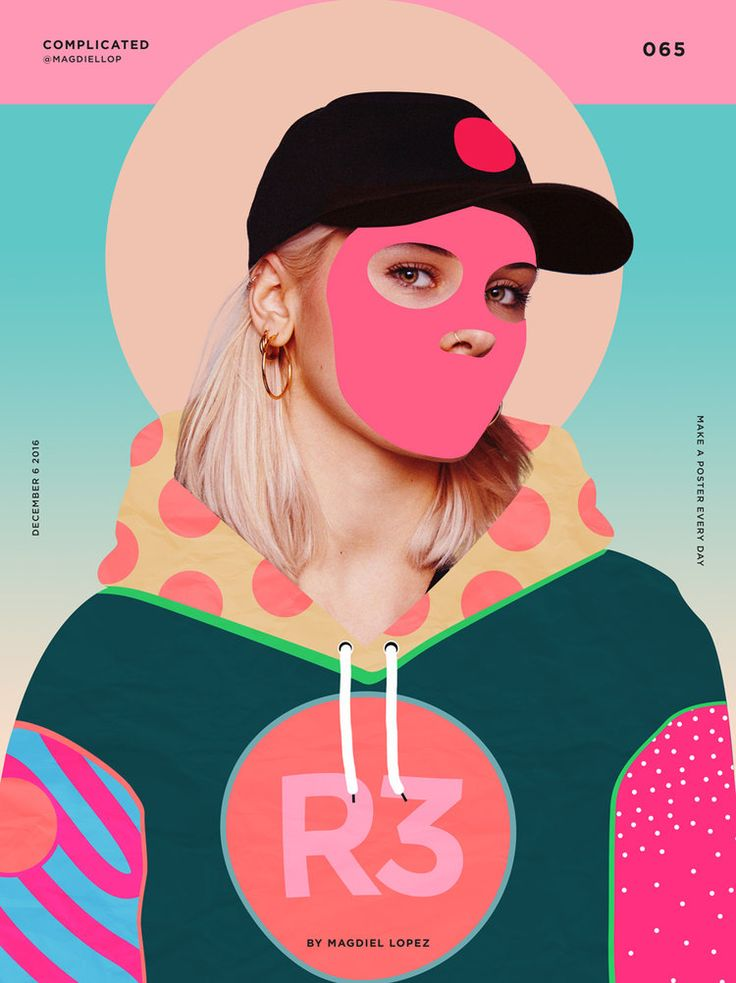 25 best ideas about Fashion Posters – Fashion Poster Design