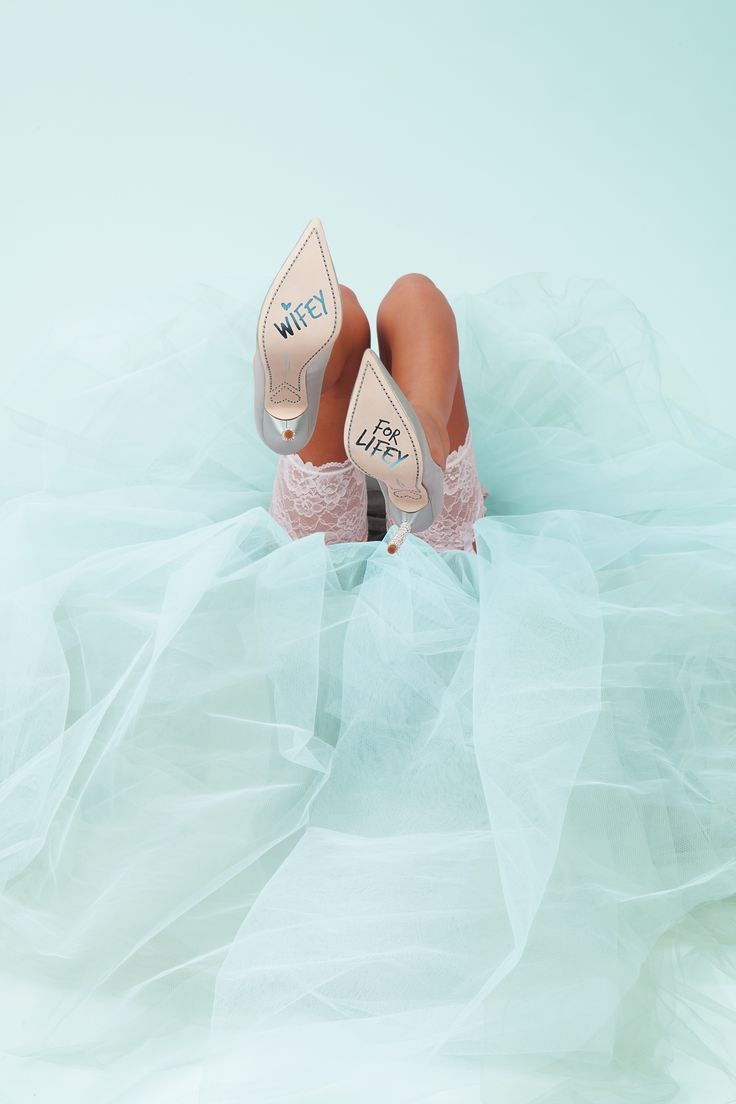 44 best wifeyforlifey sophiawebsterbridal images on