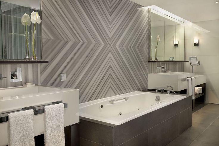 Fancy Hotel Bathroom: Modern Luxury Bathroom The Mira Hong Kong, Modern Luxury Houston, Modern Luxury Dallas, Modern Luxury Furniture, Fancy...