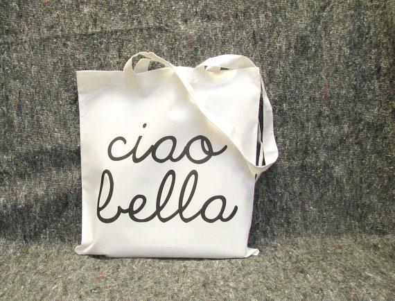 The 25+ best Beautiful italian words ideas on Pinterest Italian - grocery words