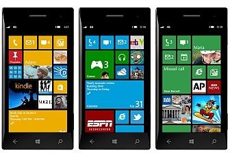 Tech News - Nokia promises new Windows phone coming soon | Techgig
