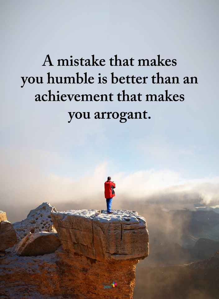 Humility Success Words Positive Quotes Inspirational Quotes