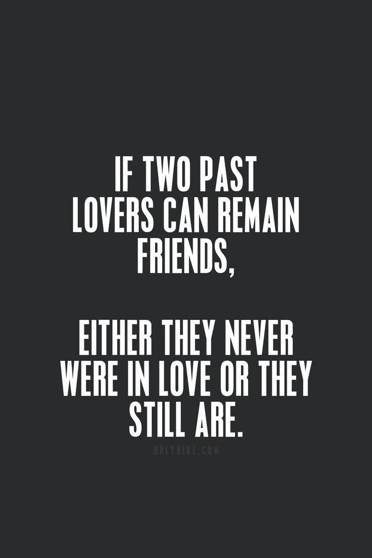 Being Friends With Your Ex Quotes : being, friends, quotes, Michael, Baisden, Twitter, Quotes,, Friends, Inspirational, Quotes