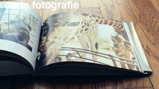 Montajul este modalitatea perfecta de a readuce fotografiile la viata.  foto.sfetnic.ro