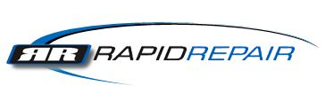 RapidRepair.com provides accessories and other repair support for all iPhone models like Original iPhone, iPhone 3G, iPhone 3GS, iPhone 4 and iPhone 4S (iPhone 5).