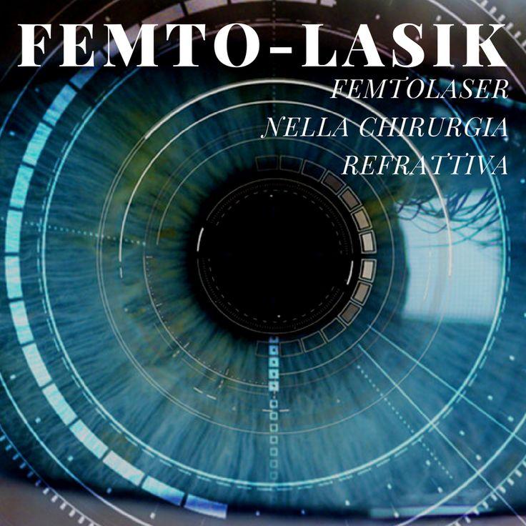 ••• FEMTO-LASIK: Femtolaser nella chirurgia refrattiva   Dr. Nicola Bolla   Medico Oculista Torino   @oculista.nicolabolla    La FEMTO-LASIK è una combinazione di un laser a femtosecondi ed un laser ad eccimeri. ••• Per info e prenotazioni: http://nicolabollaoculista.it/femto-lasik/  #nicolabolla #bolla #medicooculista #oculistatorino #torino #turin #oculista #medico #medicine #oculist #femtolaser #laserafemtosecondi #femto #oftalmico #difettirefrattivi #miopia #astigmatismo #ipermetropia