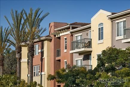 Archstone Playa del Rey Apartments - Playa Del Rey, CA 90293 | Apartments for Rent