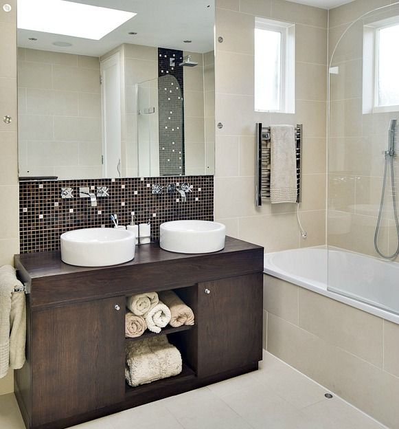Luxury Bathroom Ideas Uk Interior Design